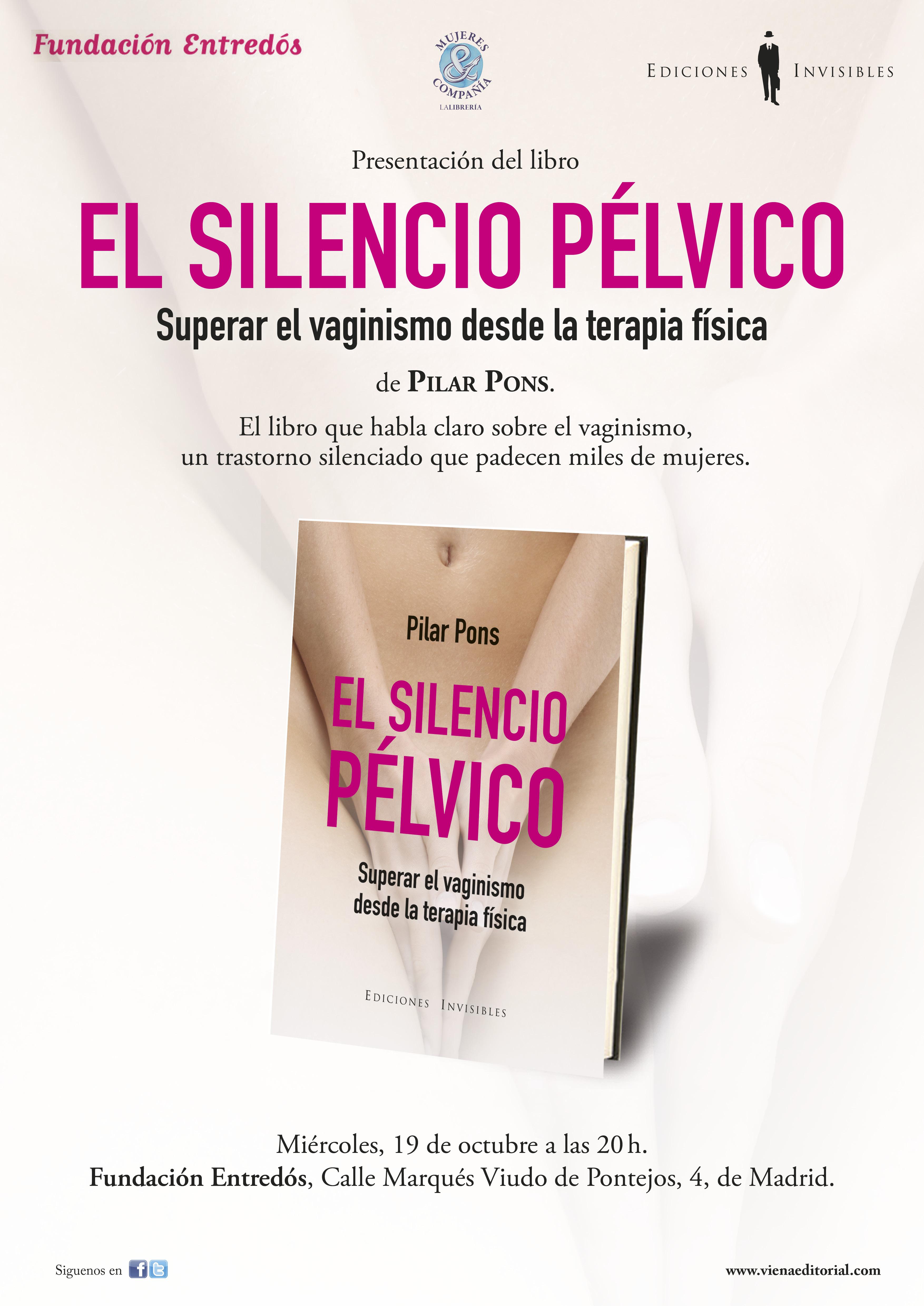 cartel-silencio-pelvico-madrid